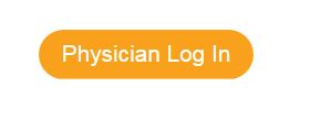 Physician Log In