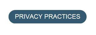 Privacypractices