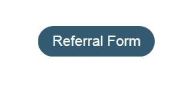 ReferralForm